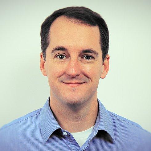 Lance Mercereau profile picture