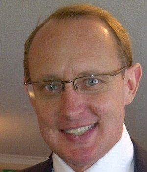 Michael Veenswyk profile picture