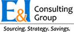E&I Consulting Group